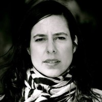 Karin Abraham