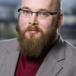 Kristian A. Bjørkelo
