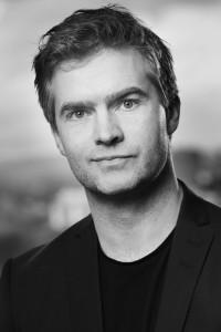 Petter Nesser