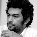 Hisham Allam