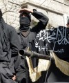 SYRIA-CONFLICT-NUSRA-FILES