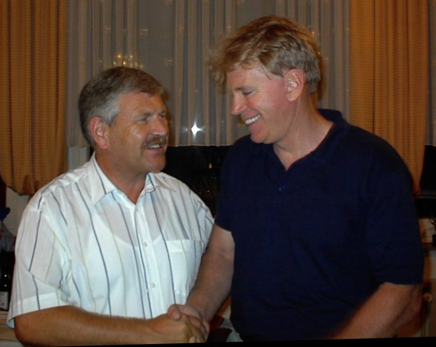 David_Duke_and_Udo_Voigt_(2002)_cropped
