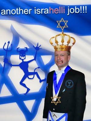 breivik-anti-semitic-propaganda