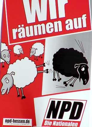 npd-poster1