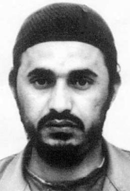 Abu Zarqawi