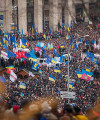 CC_Euromaidan_Kyiv_1-12-13_by_Gnatoush_005