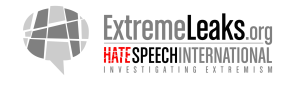 ExtremeLeaksLogo