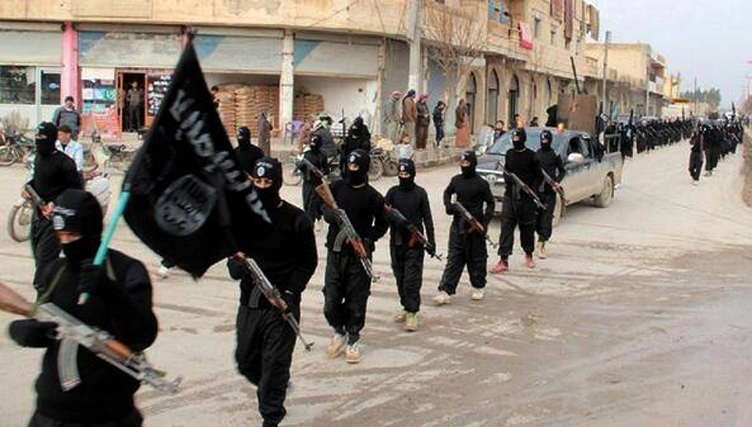 https://www.hate-speech.org/wp-content/uploads/2014/07/140213-syria-isil-austin-11a_f1033efef1001b6d1844d049794846bd.jpg