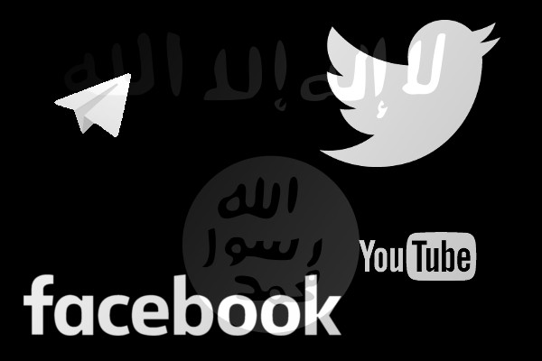 isis-socialmedia