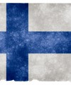 "Illustration: <a href=""http://freestock.ca/flags_maps_g80-finland_grunge_flag_p1042.html"">Nicolas Raymond</a> (Under Creative Commons BY 3.0)."