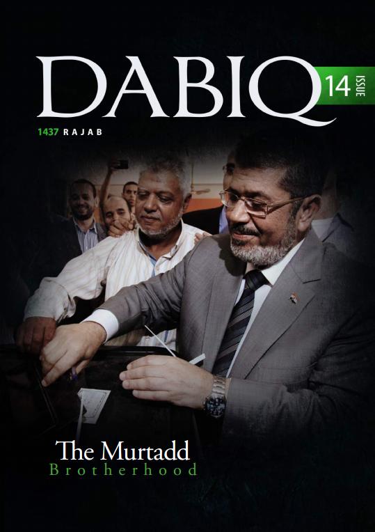 dabiq14