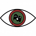 eyeonisis