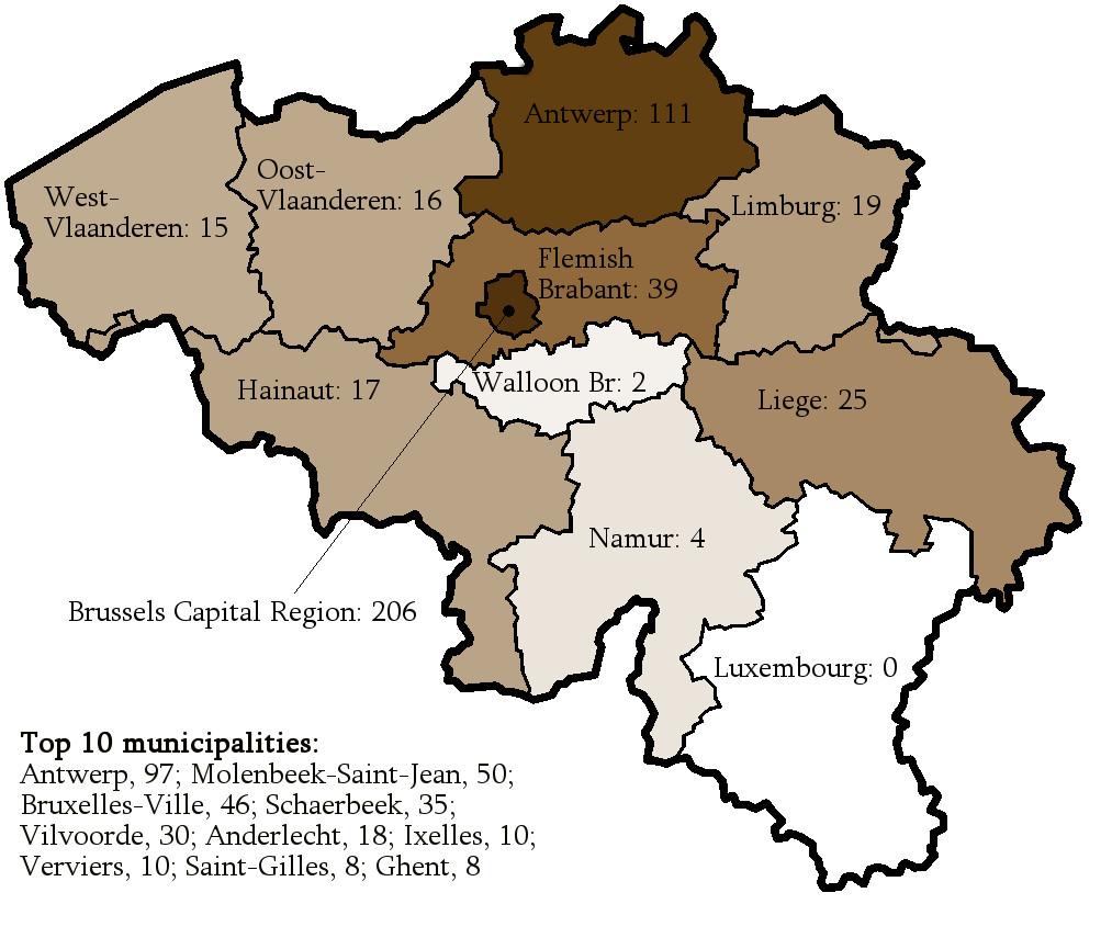 provincesmap