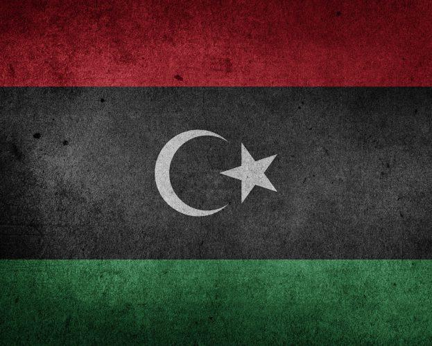 flag-1192693_1920